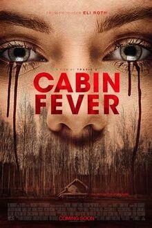 Cabin Fever 2016.jpg