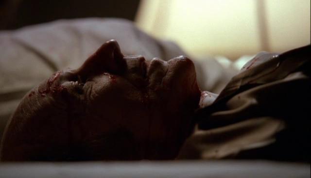James Carraway