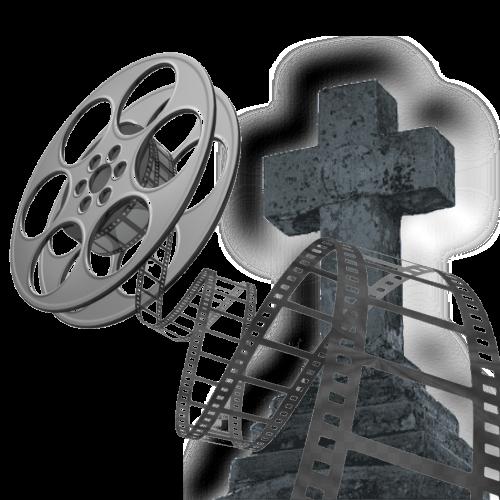 Cinemorgue Wiki