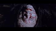 Lincoln Kilpatrick dead in 'The Omega Man'