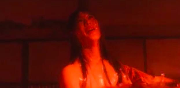 Ai Matsubara