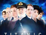 Titanic (2012 TV Mini-series)
