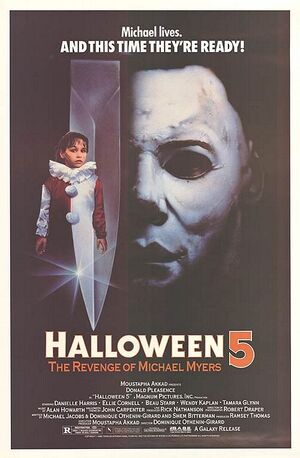 Halloween five.jpg