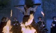 Judy Matheson - Twins of Evil