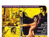 The Godson (1971)