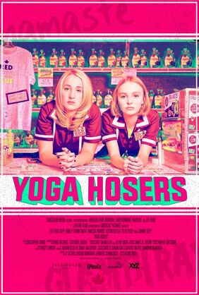 Yoga-Hosers.jpg