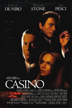Casino-movie-poster-1995-1020141496.jpg