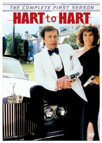 Hart to Hart (1979 series)