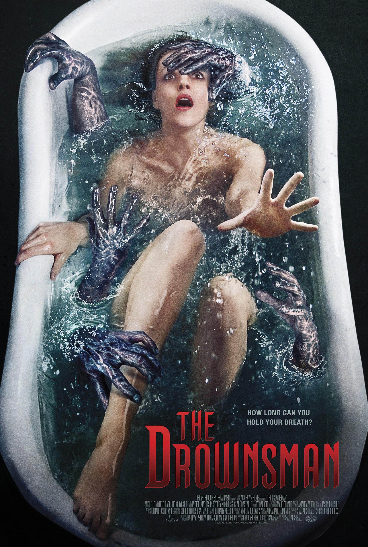 The Drownsman (2014)