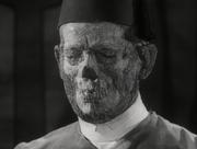 Boris Karloff (4)