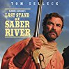 Last Stand at Saber River (1997 TV)