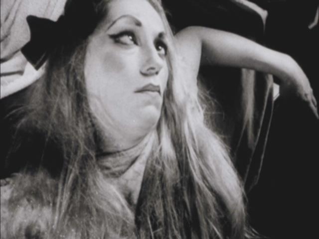 Elsie Downey