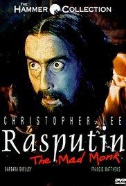 Rasputin the Mad Monk.png