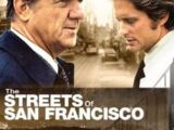 The Streets of San Francisco (1972 series)
