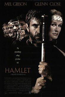 Hamlet 1990.jpg