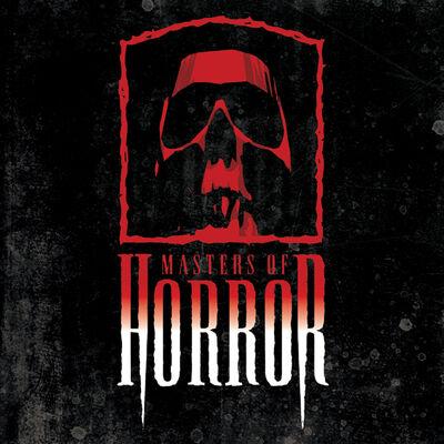 Masters-of-horror.jpg