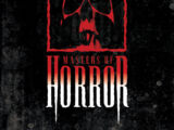 Masters of Horror (2005 series)