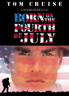 Born on the Fourth of July.png