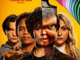 Chucky (2021 series)