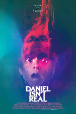 Daniel isnt real xlg.jpg