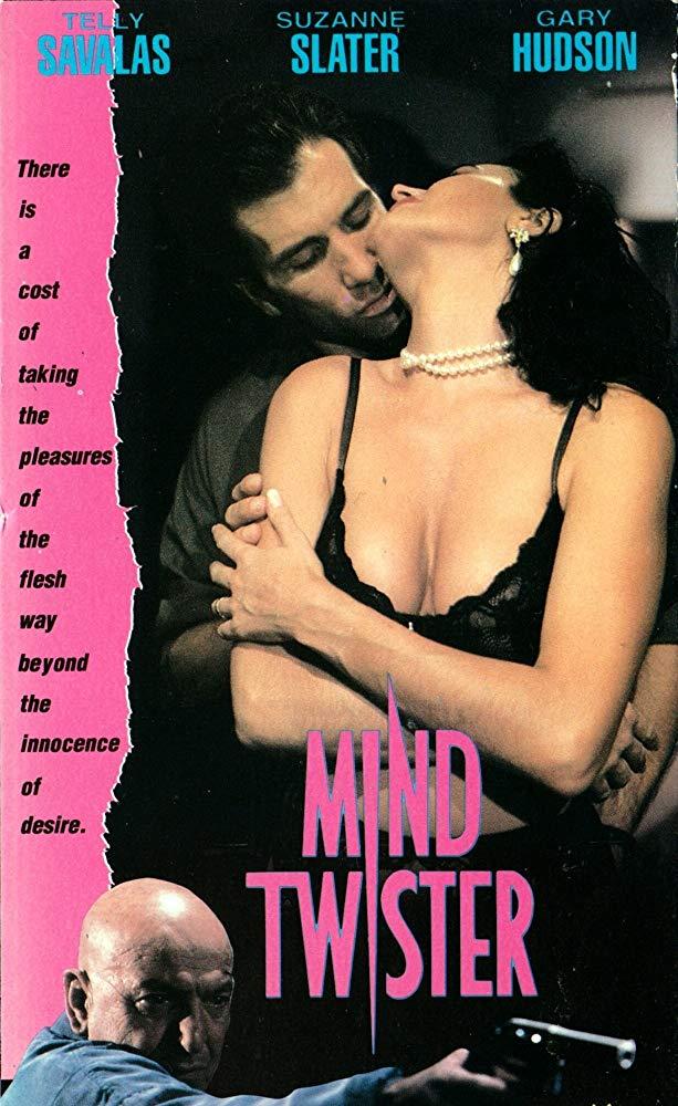 Mind Twister (1993)