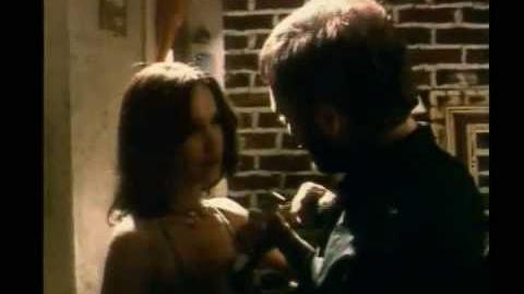 Wonderland_(2003)_trailer_-_Kate_Bosworth