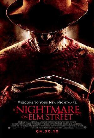 A Nightmare on Elm Street 2010 poster.jpg