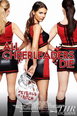 All-cheerleaders-die.jpg