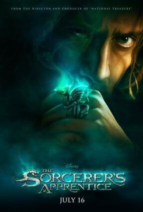 Sorcerers apprentice poster 2448.jpg