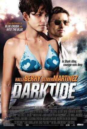 Dark tide.jpg