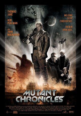 Mutant chronicles ver3.jpg