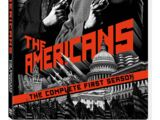 The Americans (2013 series)