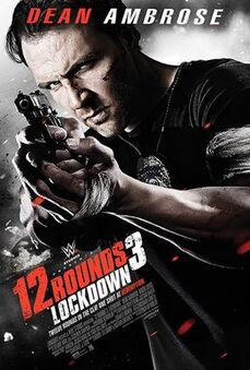 12 Rounds 3 Lockdown.jpg