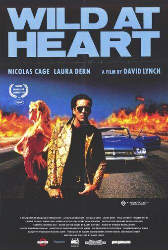1990-wild-at-heart-poster1.jpg