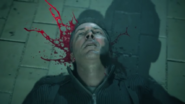 Aidan Gillen Quantum Break