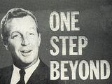 One Step Beyond (1959 series)