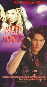 Night Hunter (1996).jpg
