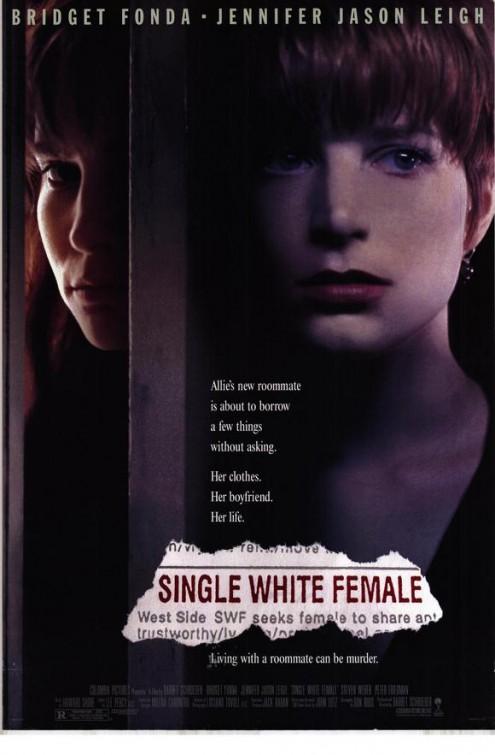 Single White Female (1992)