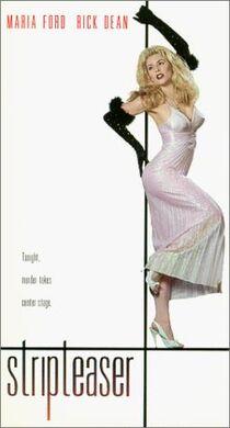 Stripteaser (1995).jpg