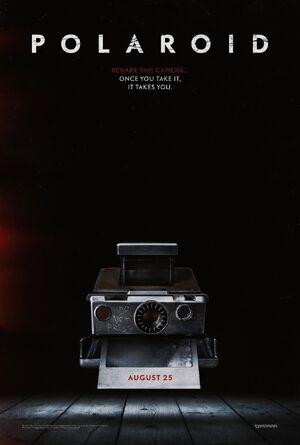 Polaroid xlg.jpg