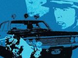 Police Story (1973 series)
