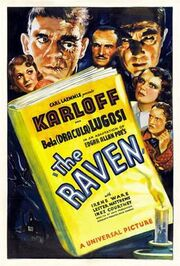 The-raven-movie-poster-md.jpg