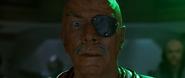 Chang's death (Star Trek)