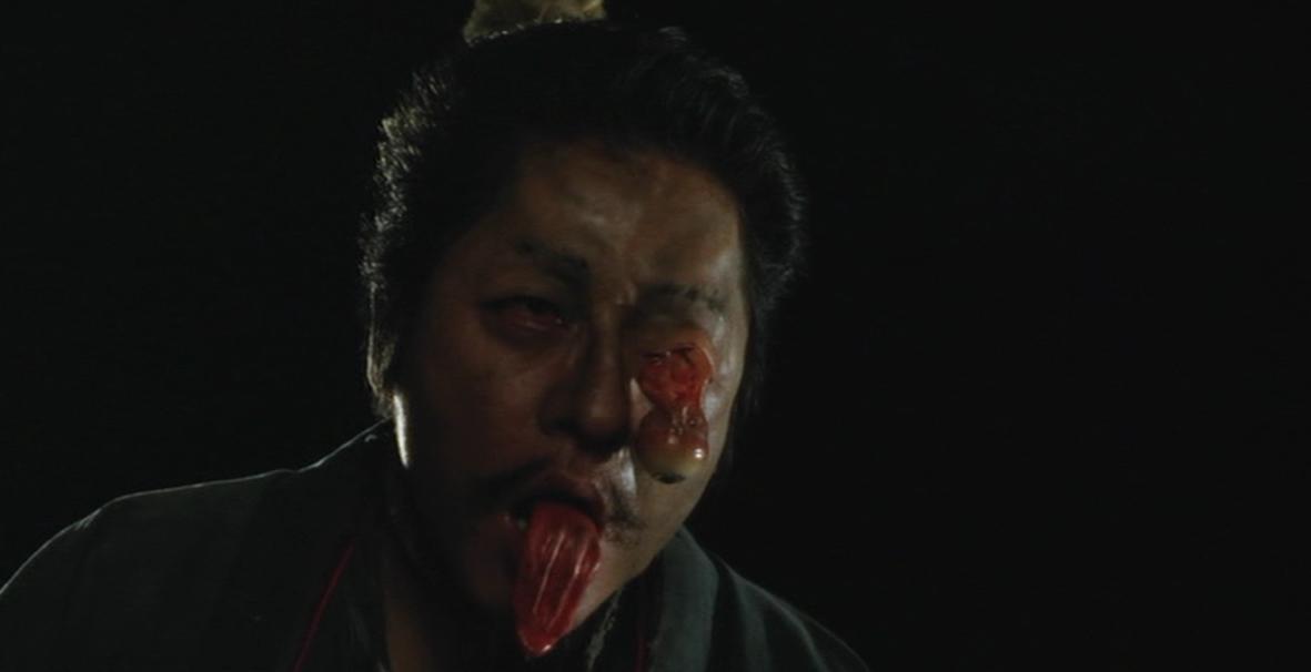 Kazuhiko Hasegawa