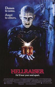 Hellraiser-1-.jpg