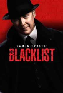 The Blacklist (2013 series)
