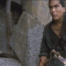 Eric Schweig Cinemorgue Wiki Fandom Eric schweig can be seen using the following weapons in the following films. eric schweig cinemorgue wiki fandom