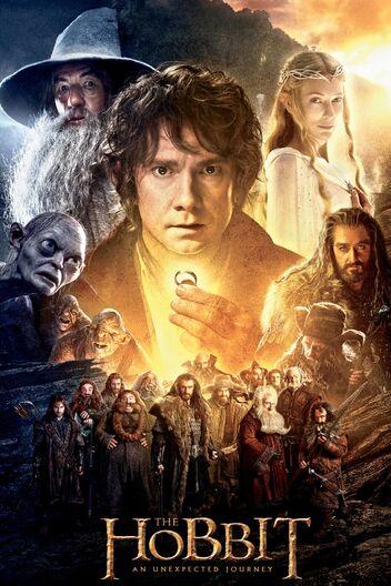 Hobbit-unexpected-journey-ring-poster.jpg