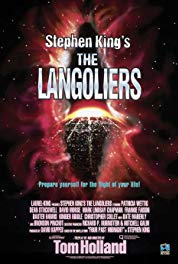 The Langoliers (1995 miniseries)