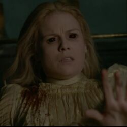 Penny Dreadful (2014 series)